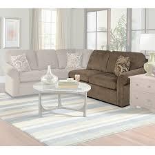 Boscovs Lazy Boy Sofas by Dimensions Malibu Sectional Boscov U0027s