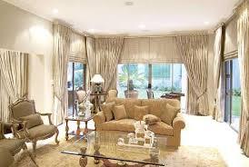 Living Room Curtain Ideas Beige Furniture by Living Room Outstanding Of Living Room Curtains Design Designer