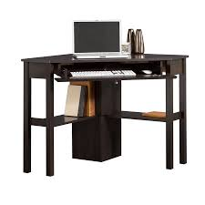 White Computer Desk Wayfair by Space Saving Corner Computer Desk Great For Home Office