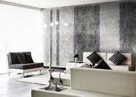 genial moderne tapeten wohnzimmer tapeten wohnzimmer