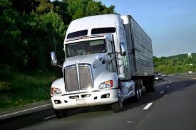100 Local Truck Driving Jobs Jacksonville Fl Logistics Service Provider FL KR Xpress