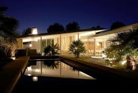 100 Archibald Jones DC Hilliers MCM Daily Architect A Quincy