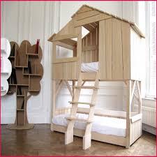 meuble chambre de bébé la incroyable meuble chambre enfant academiaghcr