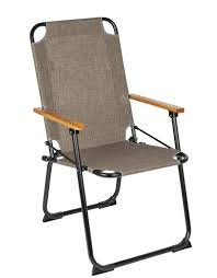 Bo-Camp Brixton Folding Chair BoCamp Urban Collection Adirondack Folding Chair Hans Wegner Midcentury Danish Modern Rope Style Bolero Grey Pavement Steel Chairs Pack Of 2 English Black Lacquer And Parcelgilt Campaign Amazoncom Fashion Outdoor Garden Recliner Classic Series Resin 1000 Lb Capacity Wedding Fishing Folding Chair Icon Black Monochrome Style Drive Lweight Cane With Sling Seat Buffalo Study With Writing Pad Buy Antique Wood Chairfolding Boardfolding Product On Samsonite Hire