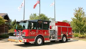 Village Acquires New Fire Engine To Serve Community | Village Of ... Amazoncom Playmobil Fire Engine Toys Games Going Out Fest Fire Trucks And Festival Fun Top The Weekend Boyer Apparatus 1950 1992 Tenders Inver Grove Heights Mn Official Website Pt2 Allpoly Tankpumper Trucks Midwest Morning On 26th Street News Kelo Newstalk 1320 1079 Celebrates 30th Anniversary Asia Pacific Spare Truck E267 Code 3 Chicago Department Youtube Why A Brush Truck Is Musthave For Departments Dept Ga Fl Al Rescue Station Firemen Volunteer Michigan Company To Buy Nebrkabased Smeal 400 Minot Rural