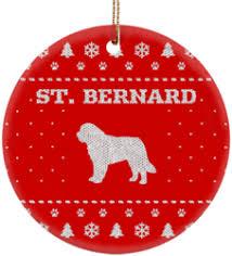 Do Short Haired Saint Bernards Shed by St Bernard Grooming Tips How To Groom A St Bernard Advice