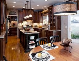 kitchen enchanting kitchen table lighting fixtures kitchen lights