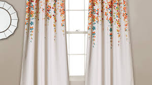 Light Blocking Curtain Liner by Thermal Curtains Walmart Thermal Curtains Walmart Canada Eclipse