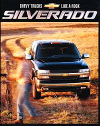 2002 #chevy Silverado Pickup #truck Brochure-silverado #1500-2500 ... 2002 Chevy Silverado 81l W Allison 5 Speed 35 Tires Bike Cars 1500 Air Bagged Custom Truck For Sale Ls1tech Camaro And Febird Forum Lot 2500 Hd Youtube 2010 Lifted Trucks Gmc Chev Fanatics Twitter Geeta Sood Covers Bed 112 Avalanche Over The Top Customs Racing Wiring Diagram Auctonome Chevrolet Silverado Image 7 Old Vs New Diesels 2016 Sierra Chevrolet Photos Informations Articles