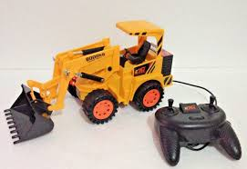 KIDS CONSTRUCTION DUMP Truck With Lead Remote Control Channel Toy ... Buy Ampersand Shops 15 Heavy Duty Frictionpowered Dump Truck Toy Amazoncom American Plastic Toys Gigantic Games Moover Red Monkey Kids Navy By Zanui 2018 187 Scale Alloy Diecast Loading Unloading Truck Monster Trucks For Children Video Nursery Goplus 118 5ch Remote Control Rc Cstruction Large Learning Vehicles For Equipment Ride On Tipper Dumper W Bucket 12v Electric Battery Tonka Mighty Youtube With Power Wheels Wheel Loaders Teaching Numbers 1 To 10