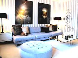 Decoration Cool Living Room Tumblr Apartment Ideas Chic Small Studio In