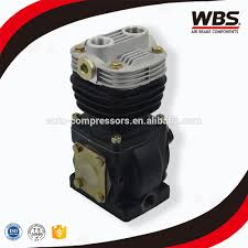 100 Truck Components Air Brake Compressor Iveco Spare Parts Buy Parts Brake