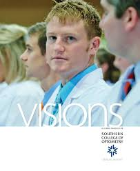 Visions Alumni Magazine - Annual Report 2011 - Southern College Of ... Meet The Mentors Hecoa Mendme Optometry Directory Book An Appoiment Online With Our Team Tcu Extended Education Visions Alumni Magazine Annual Report 2011 Southern College Of Chass Faculty And Staff Directory February 2014 Notes From A Boy The Window Seminar School Vision Science
