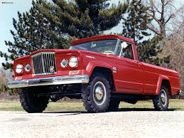 Pictures Of Jeep Gladiator 1962–70 2019 Jeep Gladiator Truck Double Cabine 4x4 Interior Exterior Pics Exclusive 1965 For 1500 1963 J300 Build Jeep Gladiator Pickup Truck Muted 1969 J3000 4wd With Factory Correct Buick Flickr For Sale Classiccarscom Cc7973 1966 The Farm Pinterest Gladiator Jeeps A Visual History Of Pickup Trucks Lineage Is Longer Than Heritage 1962 Blog 2018 Take A Trip Down Memory Lane The Jkforum