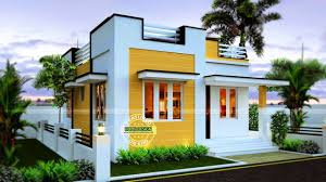 100 Small Beautiful Houses 35 And Simple But House With Roof Deck Youtube Decks