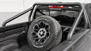 Spare Tire Carrier - Motor City Aftermarket Used Spare Tire Carriers For 1996 Chevrolet Tahoe F4 Spare Tire Carrier Available Ford Truck Enthusiasts Forums Carrier 1967 Scout 800 Old Intertional Parts 1994 F150 Xlt Holder 15 Page 3 Tacoma World Knapheide Deck Pvmx113c Western Body Classic Offset Tyre Pinterest Mods Wheels Tires Rpo Powersports Bumper Build Plate Or Tubing Texasbowhuntercom Community I Will Never Be Able To Lift A Up So Want