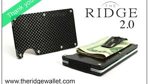 What Is The Ridge Wallet | Jaguar Clubs Of North America Amanti Art Discount Codes Delhi Palace Flagstaff Coupon Roblox New Promo May Mary Maxim Canada 10 Code Psn 2019 Lego Magazine Pizza Ypal Nike Coupon Wallet Finder The Ridge Wallet Carbon Fiber Cash Strap Ridge In Depth Review Argeek Nomad Peak Super Supplements Store Kroger For Coupons Action Envelopes Bev And More Discount Code Sema Data Coop Bytesloader Water Park Edmton