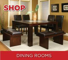 Furniture Meccas Dawood John Tells Us How We Can Use This 100 Super Value Coupon To Buy One Of Our Best Selling Living Room Sets