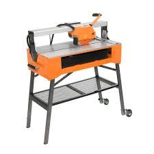 Dewalt Tile Cutter D24000 by Tile Cutters U2013 Power Tools Its Co Uk