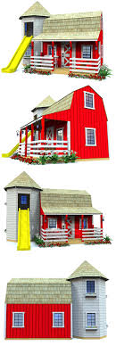 Barn & Silo Playhouse Plan | Red Barns, Playhouses And Front Porches Better Barns Betterbarns Twitter Carolina Carports 1 Metal Garages Steel In Building Homes For Sale Buildings Houses Guide The Frog And Penguinn Happy Birthday Usa Sheds Storage Outdoor Playsets Barn Kits Elephant Gainbarnsusacom Products Youtube Our Journey To Build Our Pole Barn House Find Big Block 4speed Mustang Ford Twostory Pine Creek Structures