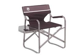 Kelsyus Original Canopy Chair top 10 most comfortable folding chairs for sports and outdoors in