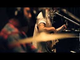 local natives ceilings itunes session youtube