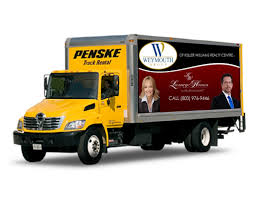 The Weymouth Group Real Estate – Check It Out! Our Best Buys Of The ... Penske Truck Rental Boucherville Qc Ourbis Stock Photos Images How To Use A Moving Ramp Insider 2018 Intertional 4300 22ft Cummins Powered Review Rentals Cg Auto 3rd Ave South Myrtle Back In The Mitten 520 Frampton St Anderson Sc Renting Real People Using A And Labor 26 Ft Vehicle For Our Homestead Move Across Country Youtube Artist Shows Off Drawings Made Back Of Moving Truck Wfmz Price Quotes Best Resource