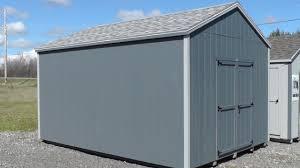 Suncast Sutton 7x7 Shed by 12 U0027 X 16 U0027 Garden Sheds Storage Sheds Prefab Wood Shed Ottawa