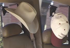 Amazon.com: Back Seat Hat Racks: Home & Kitchen 11 Best Custom Truck Accsories Images On Pinterest Trucks How To Store Your Cowboy Hat Styling With Hats Youtube Rack For Apoc By Elena Western Cowboy Hat Rack Products Archive Baron And Son Pickup Gun Montana Stock Photo Amazoncom Back Seat Racks Home Kitchen High Resolution Rear Window Decals Lets Print Big 2pcs Pvc Molded Round Single Hole Rope Holder Bungee Cord String Leisure Time The Hundred Storage Box