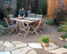 Pea Gravel Patio Ideas by How To Lay A Pea Gravel Patio Pea Gravel Patio Gravel Patio And