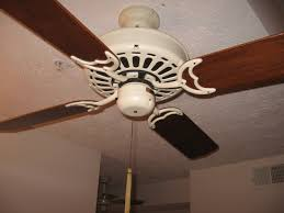 highest setting on ceiling fan clearly dangerous the whiskey journal