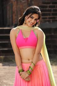 Kriti Sanon is an Indian model and film actress She es to the
