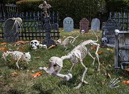 Halloween Cemetery Fence by Cemetery Decorating Inspiration Halloween Party Ideas Holiday