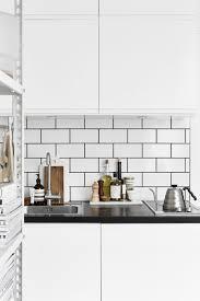 kitchen room kitchen backsplash designs subway tile backsplash