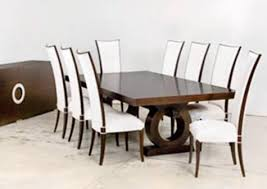 Dining Table For The Private Room Picture Familyaffaircoza