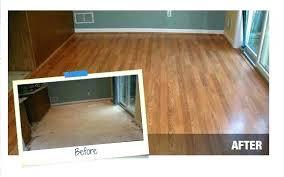 Engineered Wood Beams Home Depot Floor Attractive Inside Hardwood Plans Laminated Glulam