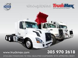 TruckMax Miami On Twitter: