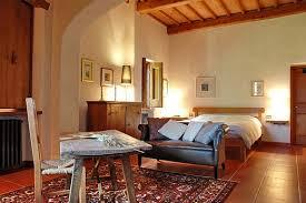 Luxury Villa In TuscanyItaly