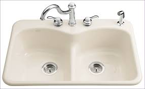 bathrooms marvelous bathroom sink kohler memoirs pedestal sink