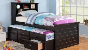 Value City Furniture Twin Headboard by Bed Dreadful Atlantic Furniture Twin Bed With Trundle Awesome