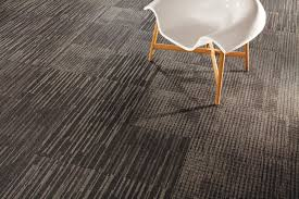 Milliken Carpet Tiles Specification by Architect Magazine Spring Product Spec Guide 2011 Architect Magazine