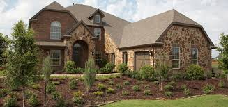 Pictures Of New Homes by Impression Homes Dallas Fort Worth Custom Home Builders Dfw