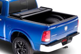 Ridgeline Bed Cover by 2017 Honda Ridgeline First Look Review Motor Trend Bed Cover Oem
