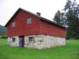 October 2015: HAMBLY APPLE HOUSE | Historic Barns Of The San Juan ... The Apple Barn Part 2 Seervillepigeon Forge Tn Youtube Little Child Friendly Holidayschild Holidays In North Molton Sfcateringtravel Best 25 Farm Ideas On Pinterest Orchard Tree Applewood Farmhouse Restaurant Grill Home Seerville Farmer Boy Farm Stock Vector 653578924 Images