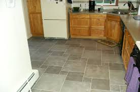 Versailles Tile Pattern Sizes by Versailles Pattern For Laying Tiles Indian Multi Color Classic