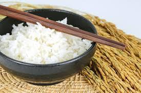 cuisine du riz comment cuire du riz thaï