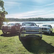 Ford F-150 Parts, Silverado 1500 Parts, Sierra 1500 Parts, Ram 1500 ...