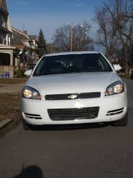 100 2014 Cars And Trucks CHEVY IMPALA For Sale Paper Shop Free