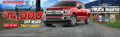 100 Small Ford Truck Dealer In San Antonio TX Northside Used Cars San Antonio