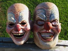 Slipknot Halloween Masks For Sale by Best Worst Mask Era Overall Slipknot